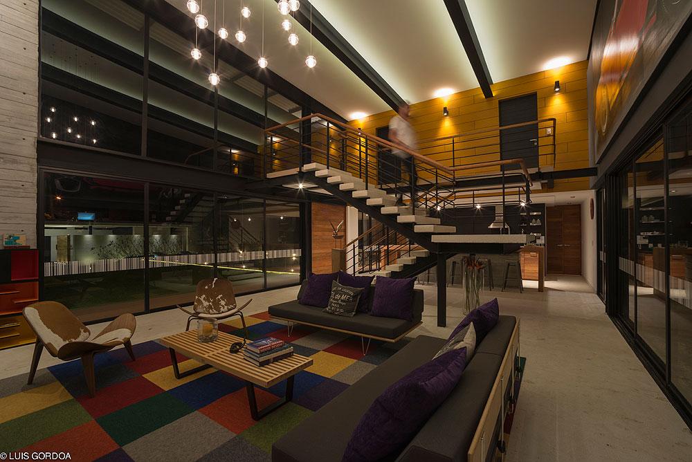 casa-ald-space (4)