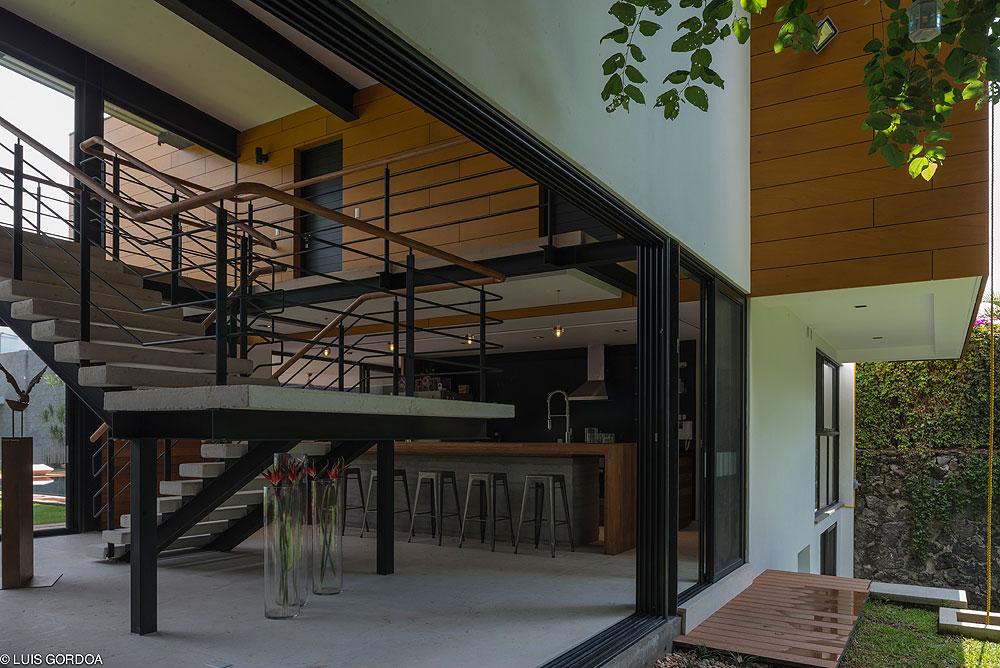 casa-ald-space (7)