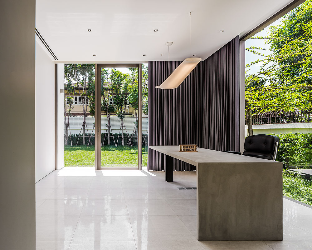casa-en-bangkhunnon-IF (11)