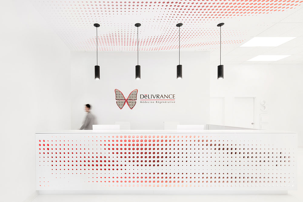 clinica-cosmetica-univers-nuface-adhoc-architectes (1)