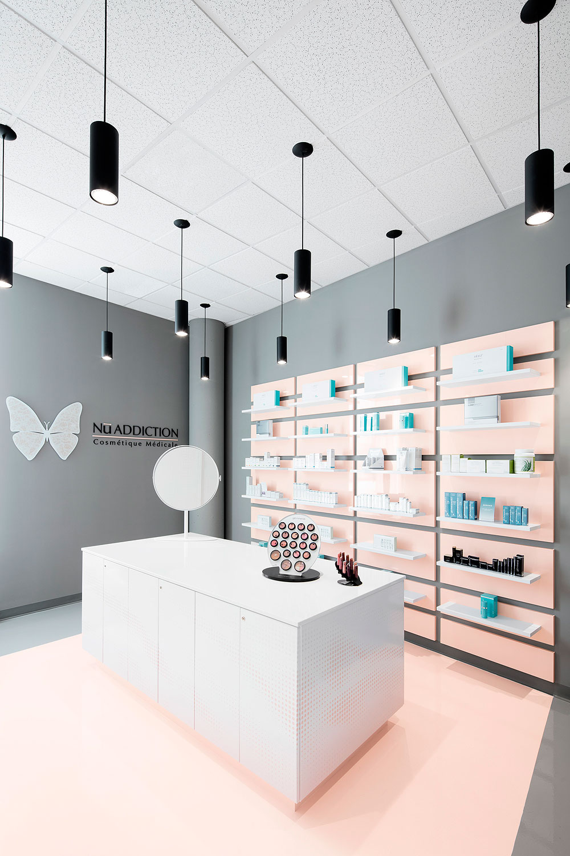 clinica-cosmetica-univers-nuface-adhoc-architectes (6)