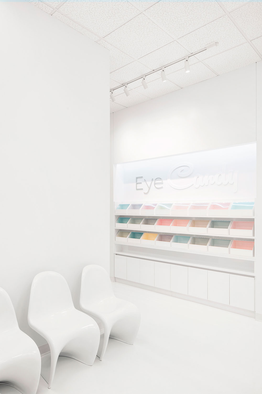 clinica-cosmetica-univers-nuface-adhoc-architectes (7)