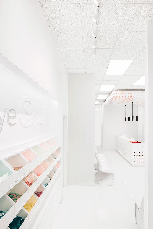clinica-cosmetica-univers-nuface-adhoc-architectes (8)