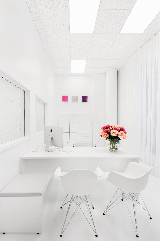 clinica-cosmetica-univers-nuface-adhoc-architectes (9)