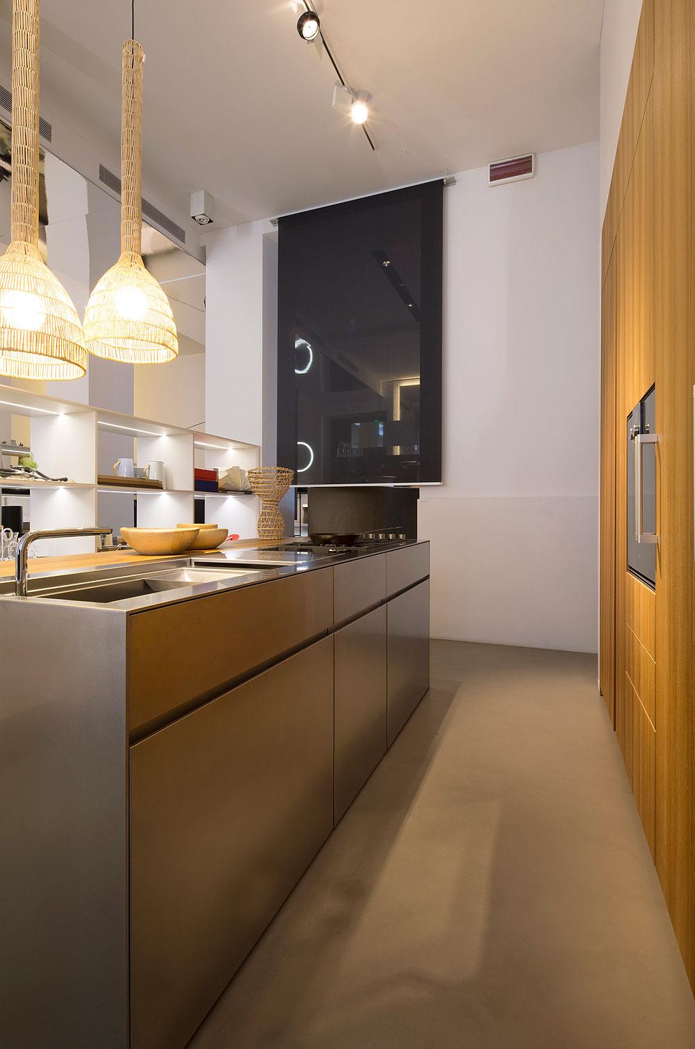 cocina-basik-key-cucine-agape-12 (3)