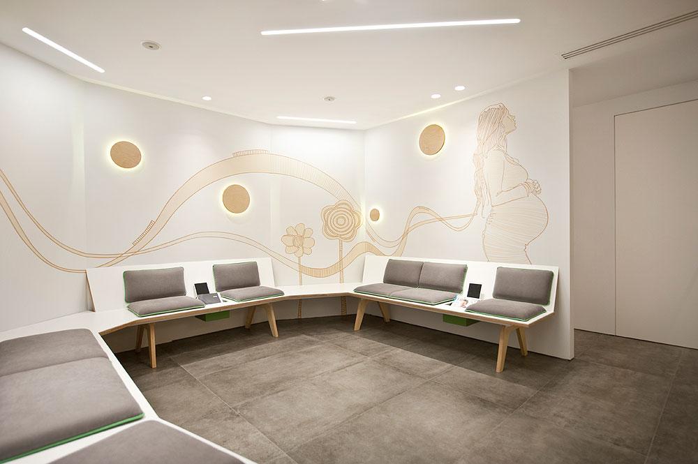 consultorio-medico-tesalonica-mal-vi-architects (1)
