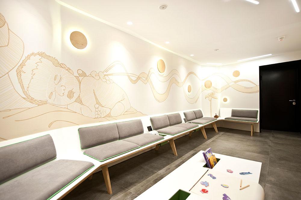 consultorio-medico-tesalonica-mal-vi-architects (10)
