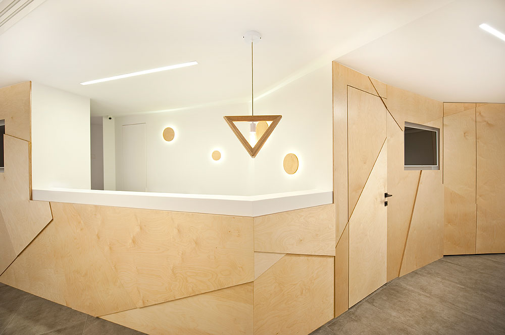 consultorio-medico-tesalonica-mal-vi-architects (12)