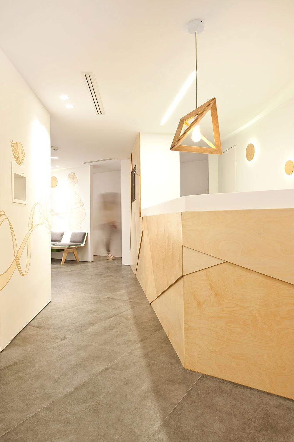 consultorio-medico-tesalonica-mal-vi-architects (13)
