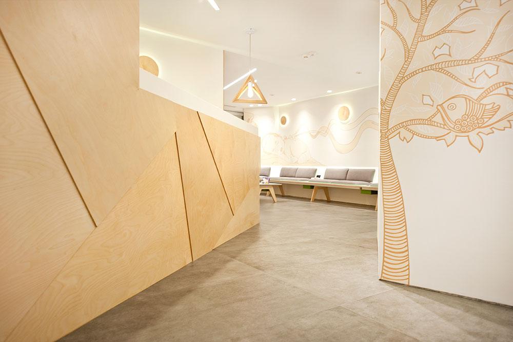 consultorio-medico-tesalonica-mal-vi-architects (15)