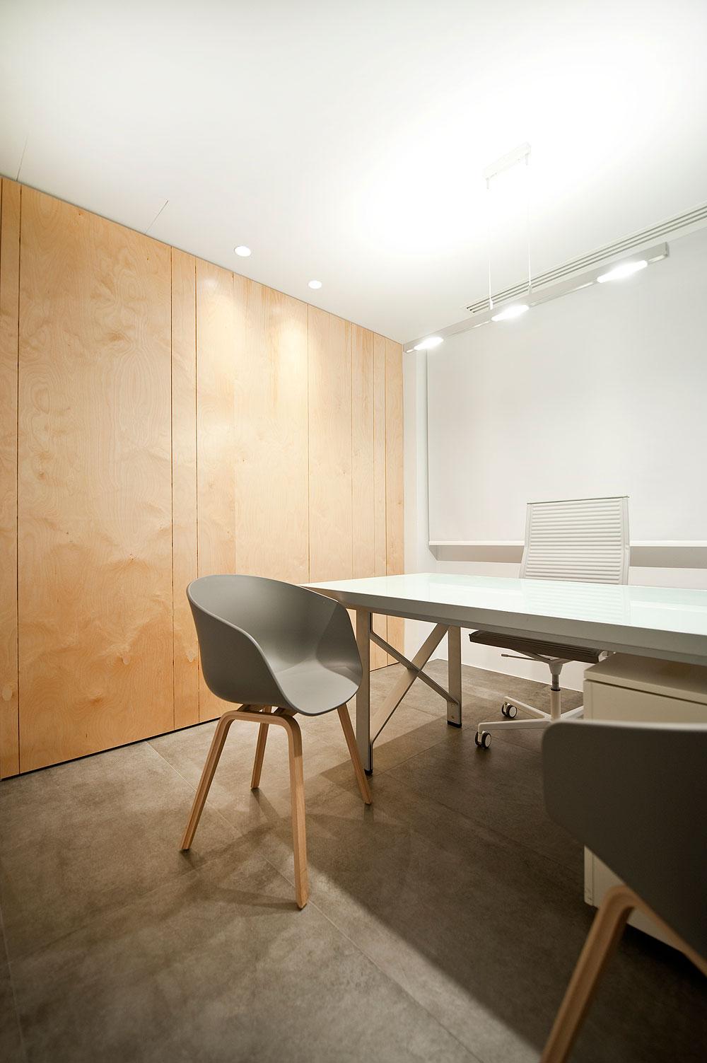 consultorio-medico-tesalonica-mal-vi-architects (19)