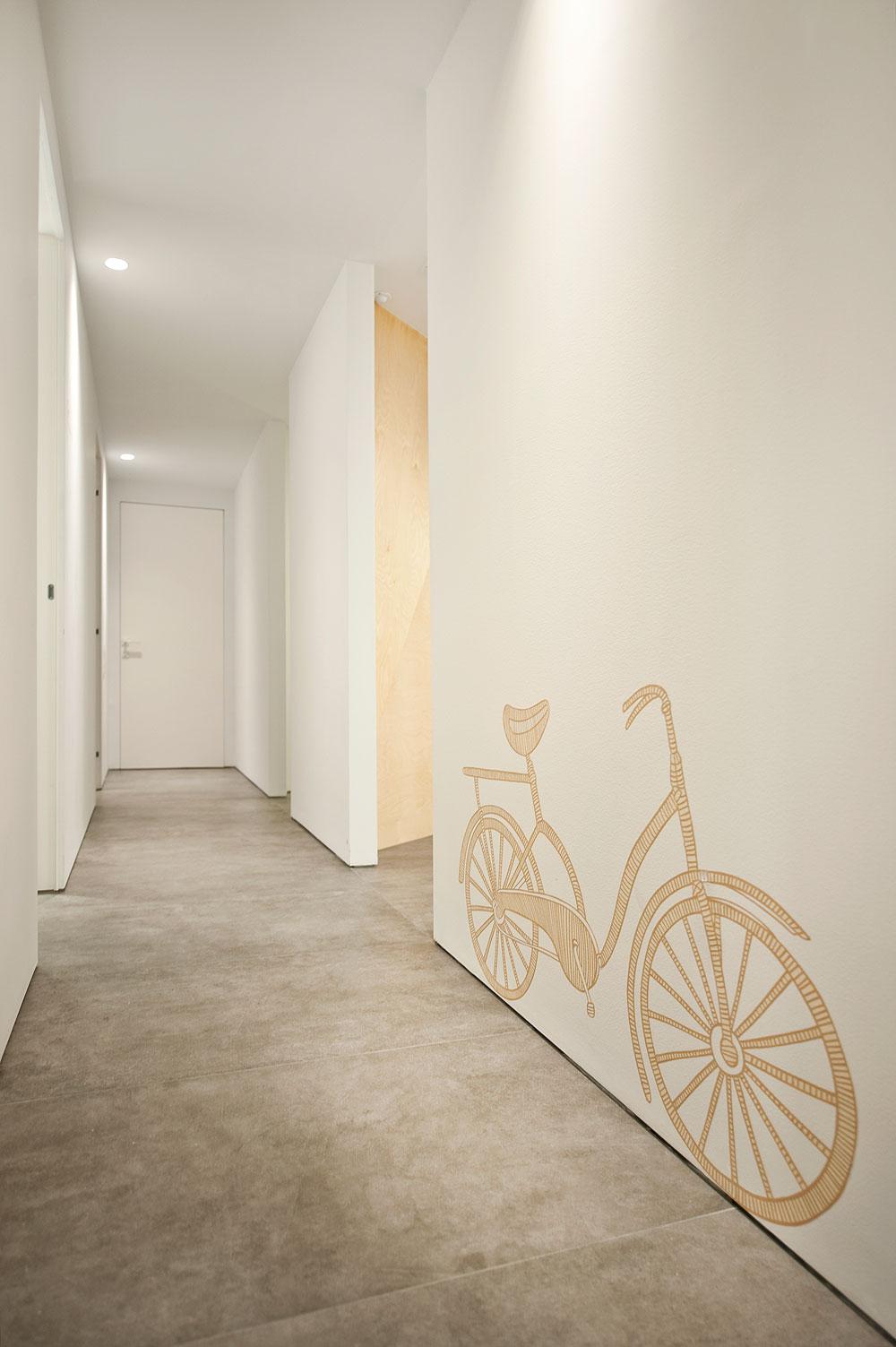 consultorio-medico-tesalonica-mal-vi-architects (20)