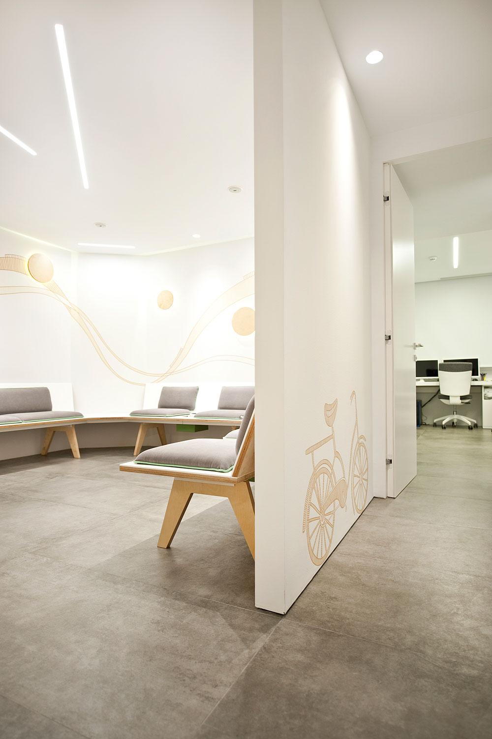 consultorio-medico-tesalonica-mal-vi-architects (21)