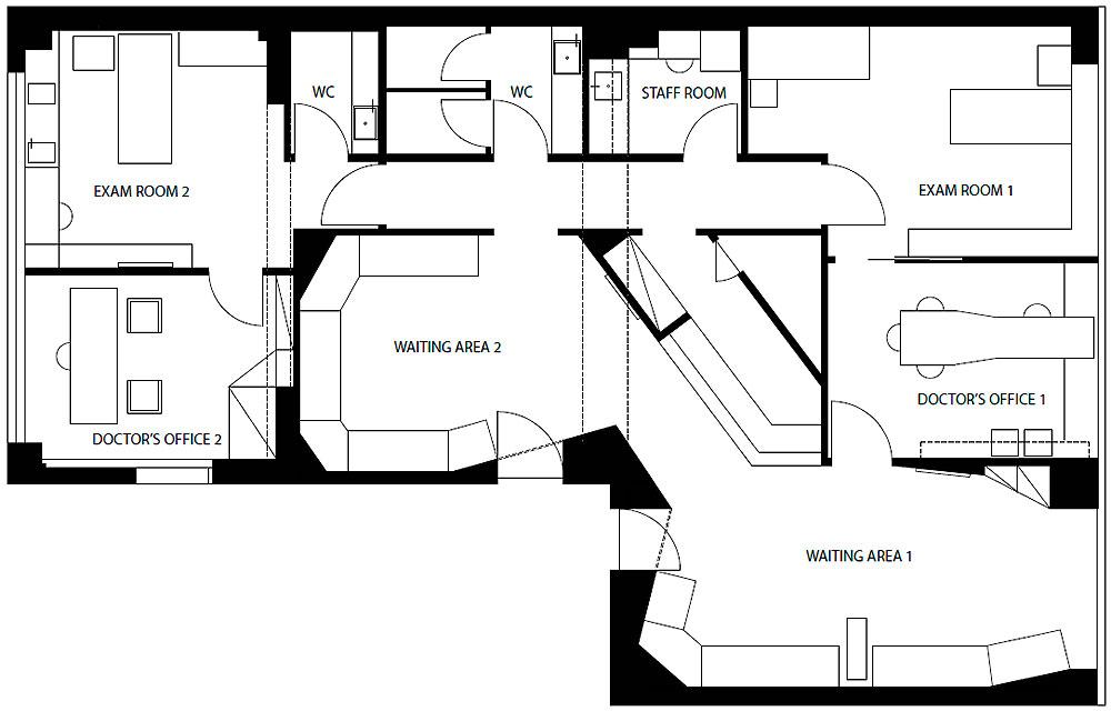 consultorio-medico-tesalonica-mal-vi-architects (22)