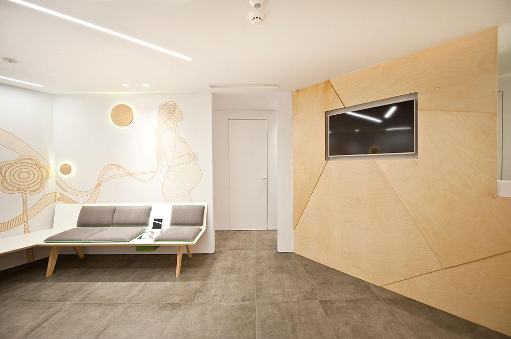 consultorio-medico-tesalonica-mal-vi-architects (4)