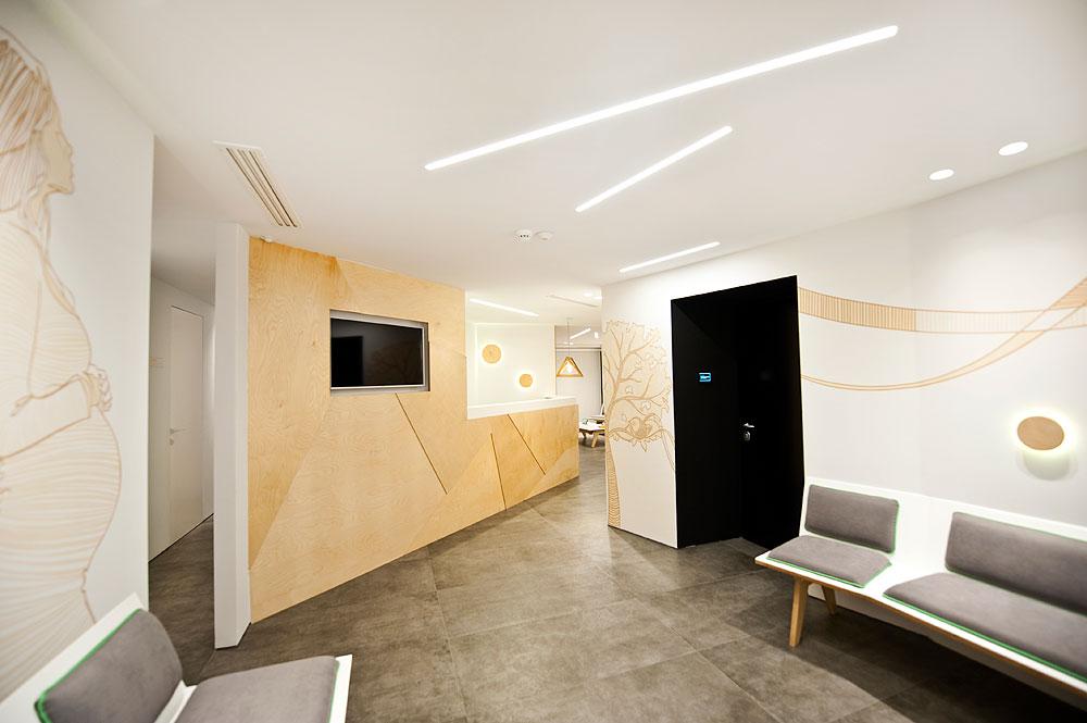 consultorio-medico-tesalonica-mal-vi-architects (7)