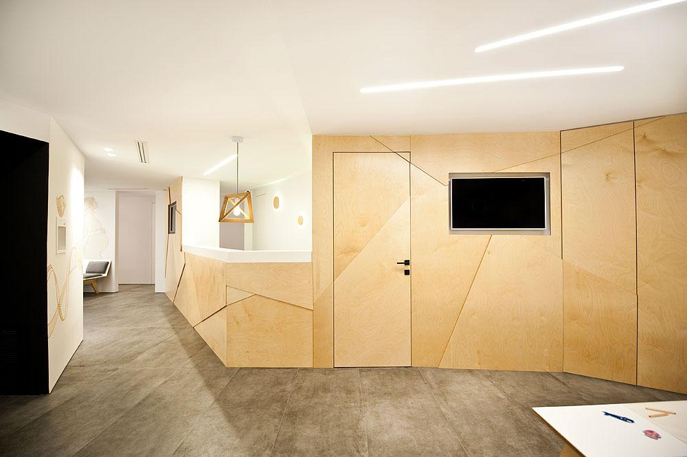 consultorio-medico-tesalonica-mal-vi-architects (8)