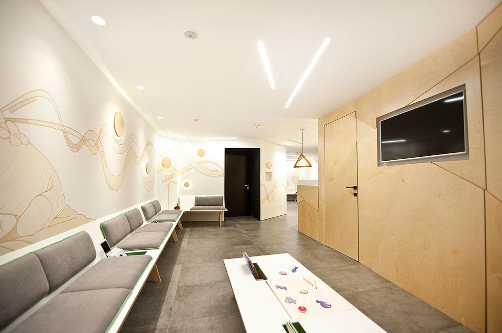 consultorio-medico-tesalonica-mal-vi-architects (9)