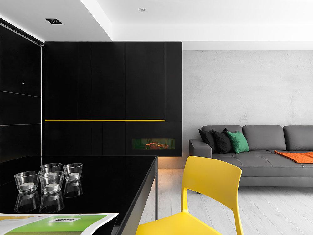h-residence-z-axis-design (1)