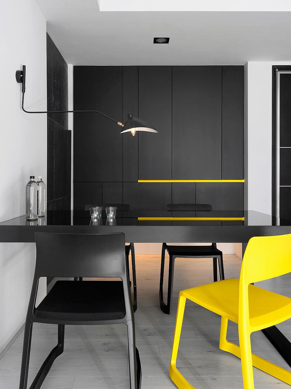 h-residence-z-axis-design (10)