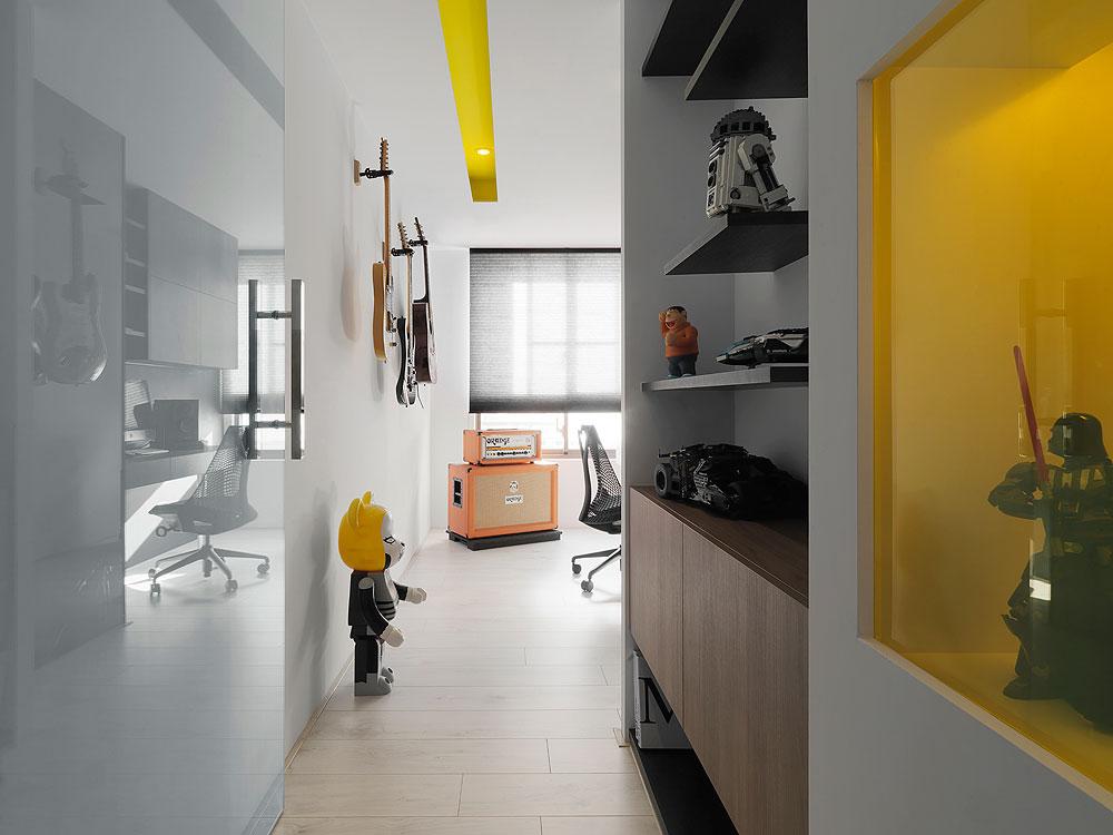 h-residence-z-axis-design (11)