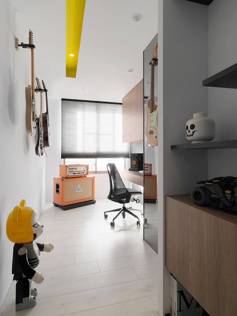 h-residence-z-axis-design (13)