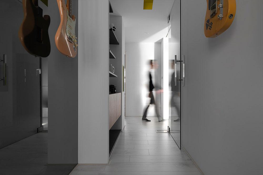 h-residence-z-axis-design (15)