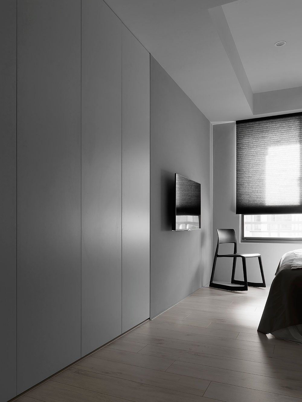 h-residence-z-axis-design (16)