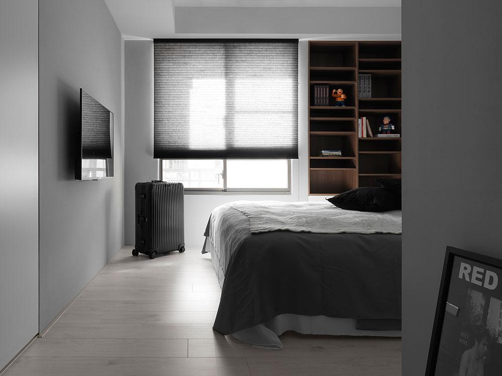 h-residence-z-axis-design (17)