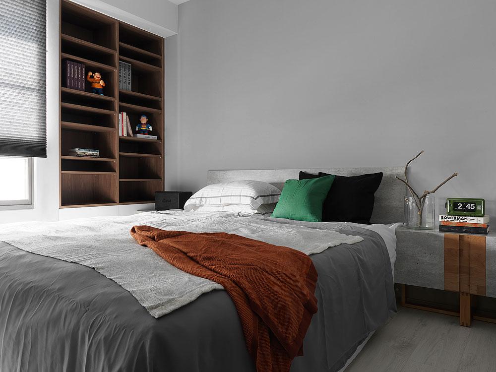 h-residence-z-axis-design (18)