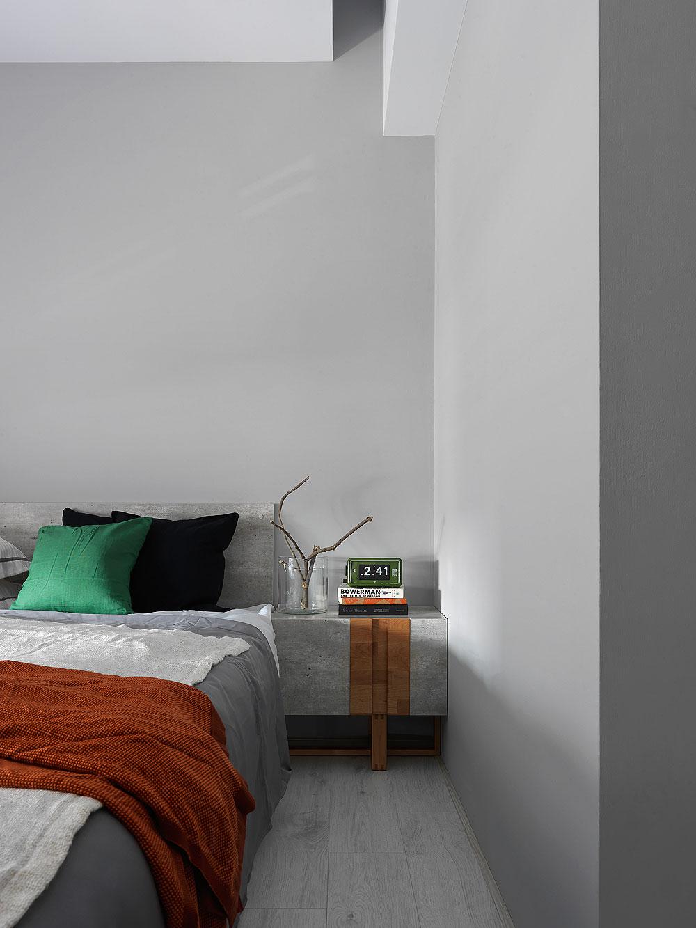 h-residence-z-axis-design (19)