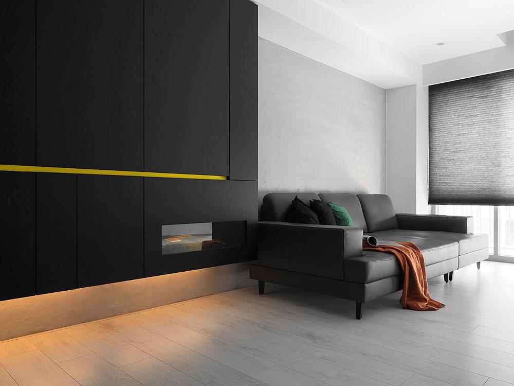 h-residence-z-axis-design (2)