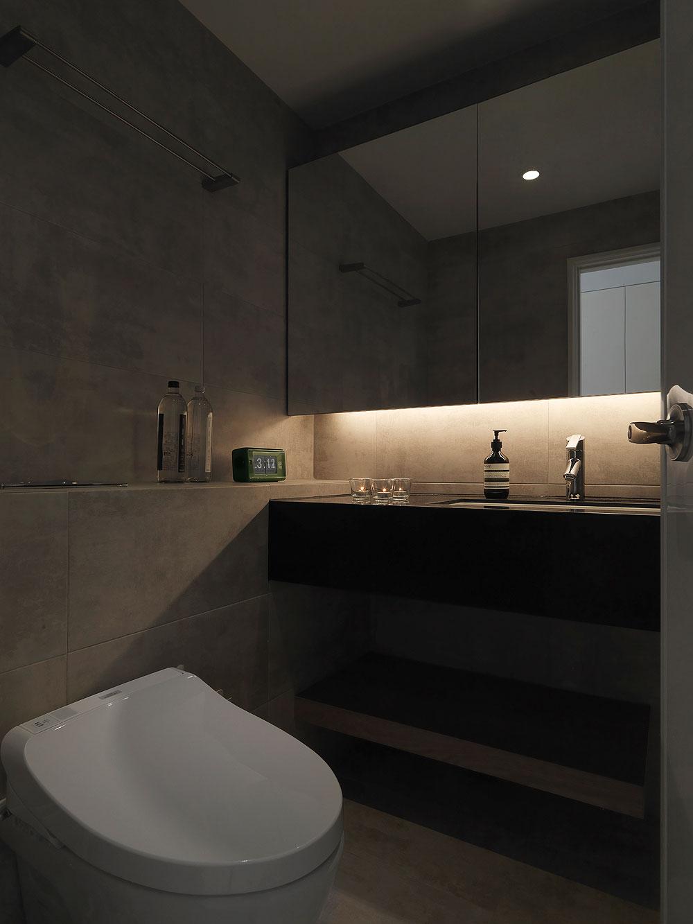 h-residence-z-axis-design (20)