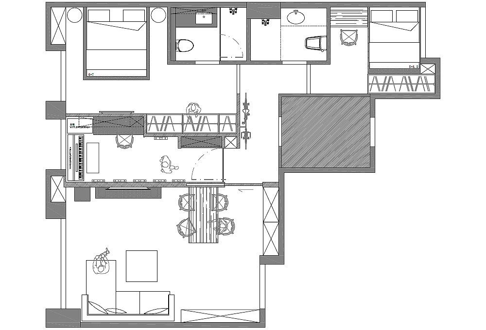 h-residence-z-axis-design (21)