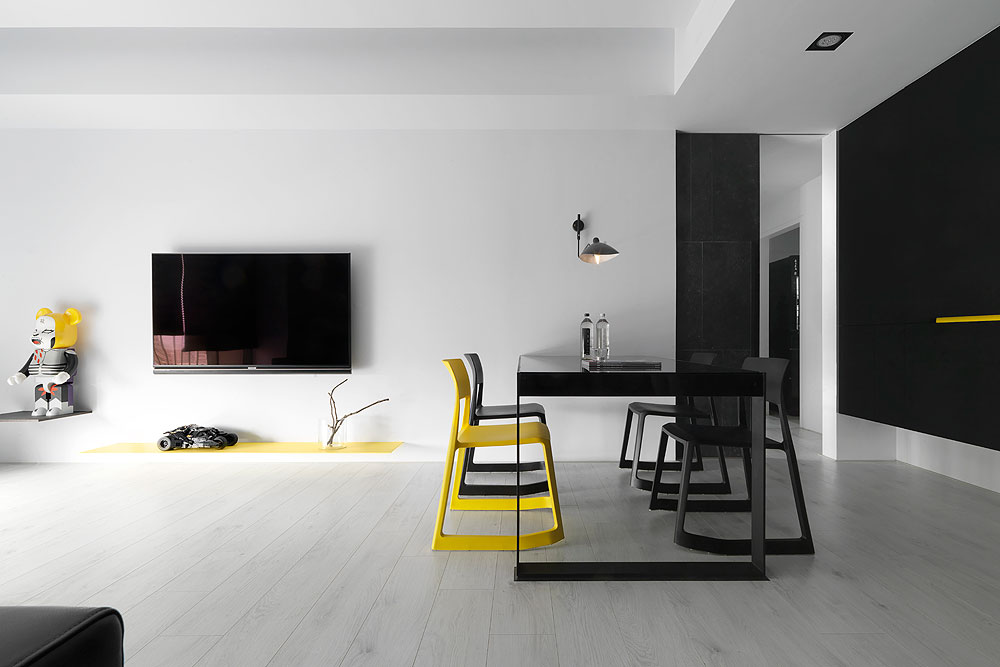 h-residence-z-axis-design (4)