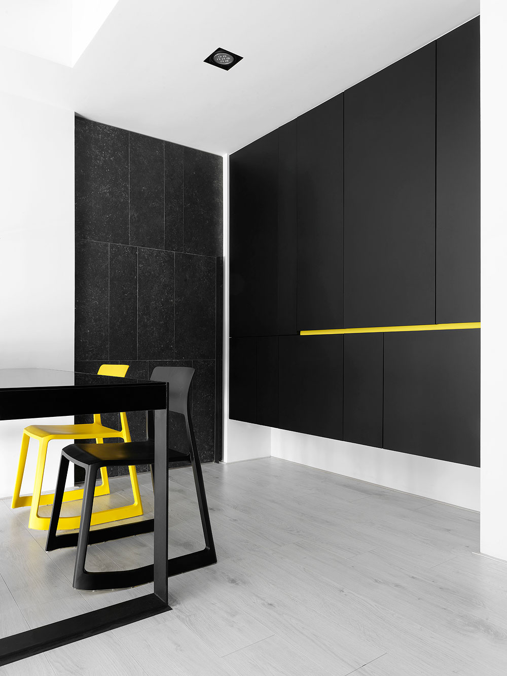 h-residence-z-axis-design (5)