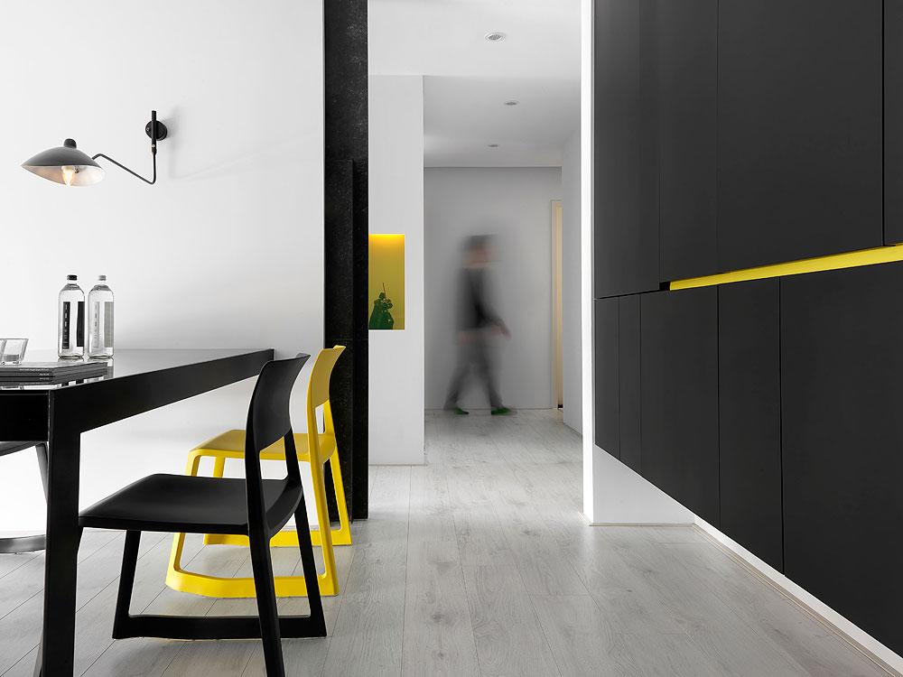 h-residence-z-axis-design (6)