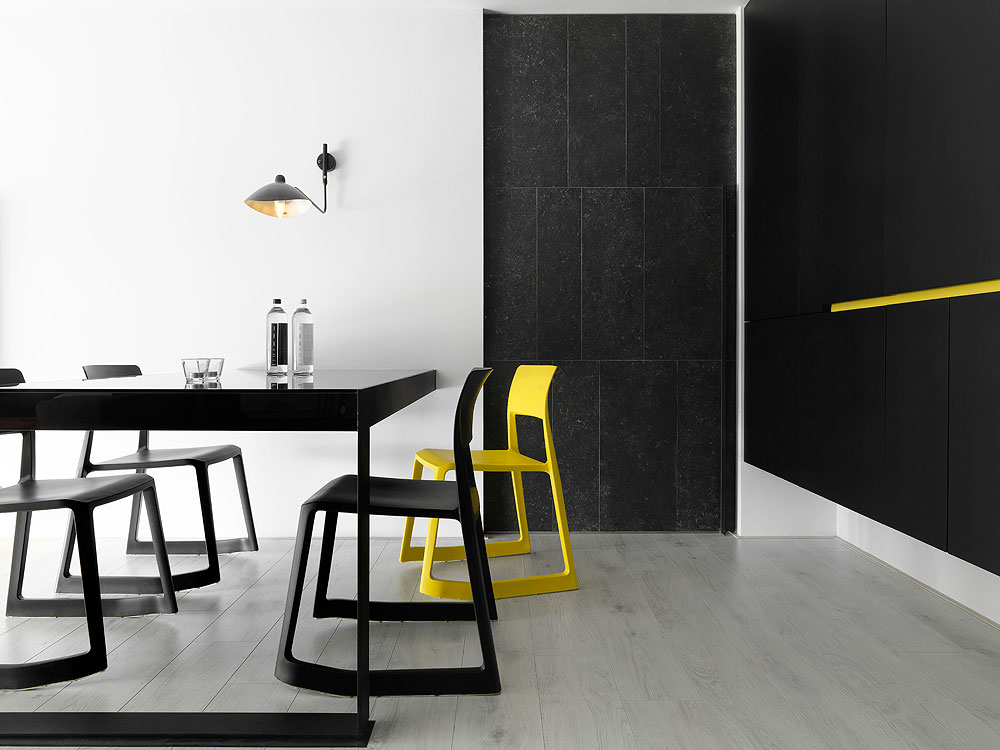 h-residence-z-axis-design (7)