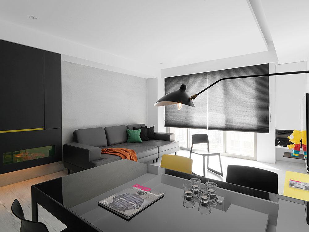 h-residence-z-axis-design (8)