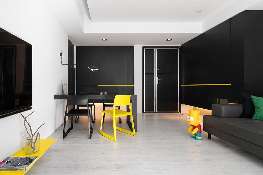 h-residence-z-axis-design (9)