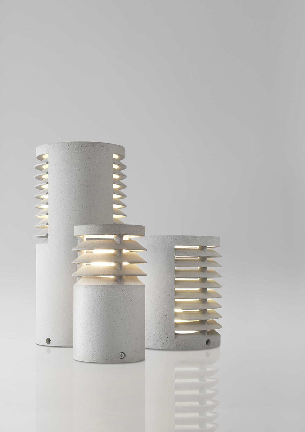 iluminacion-stones-oliver-ramon-ubeda-otto-canalda-metalarte (3)