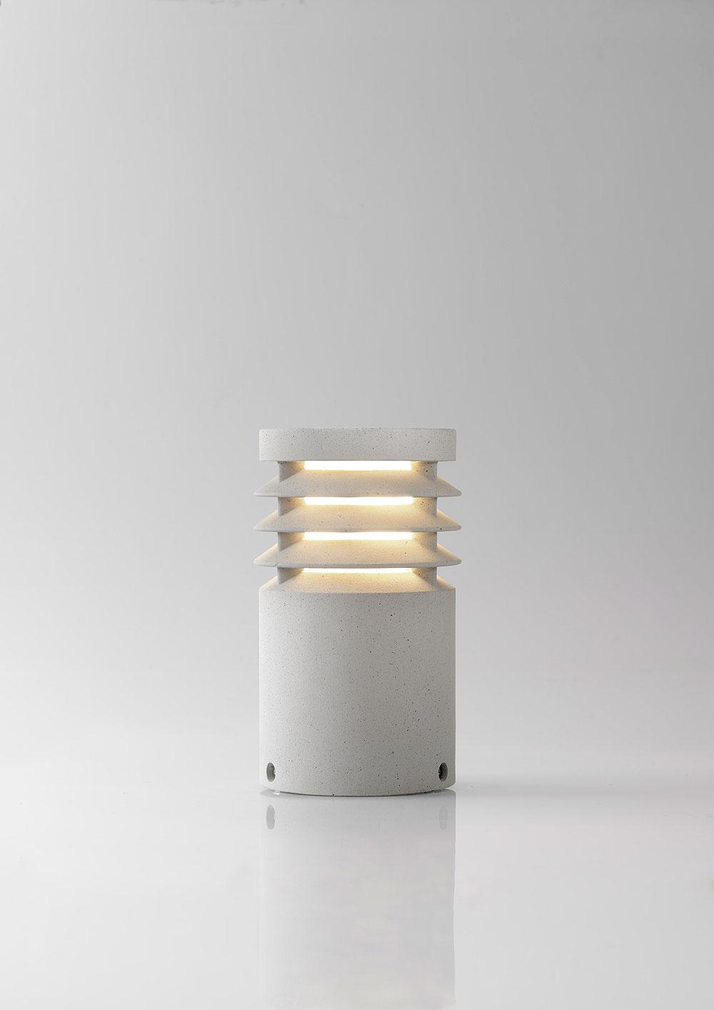 iluminacion-stones-oliver-ramon-ubeda-otto-canalda-metalarte (4)