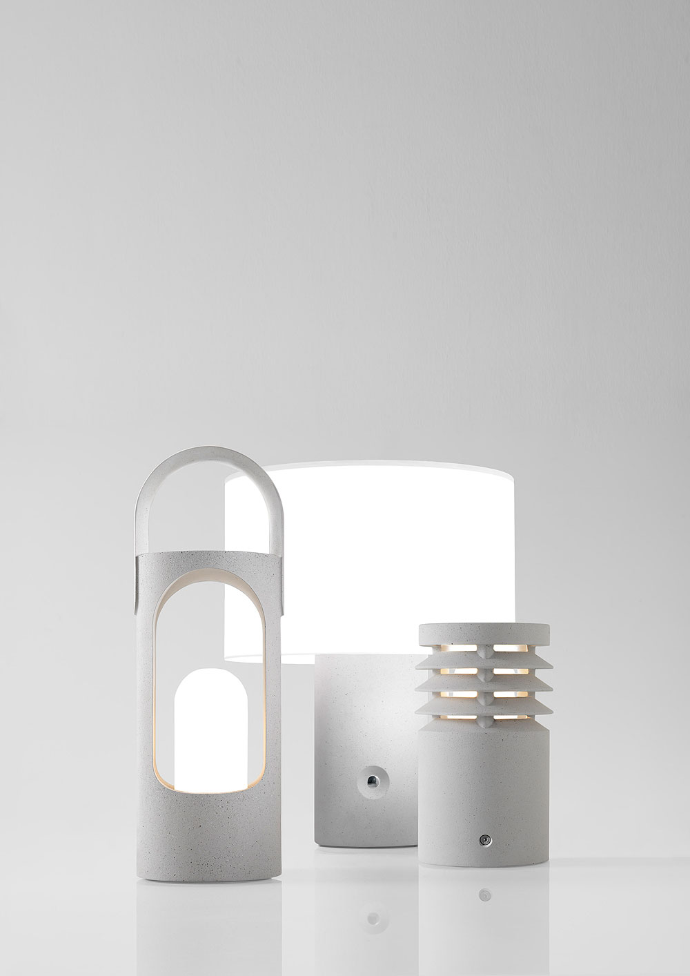 iluminacion-stones-ramon-ubeda-otto-canalda-metalarte (2)