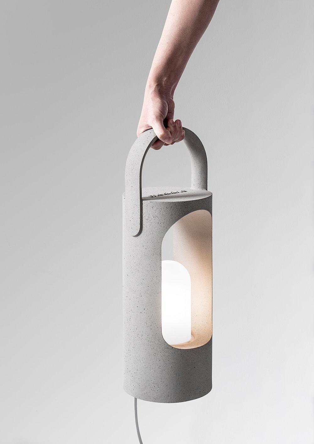 iluminacion-stones-rolling-ramon-ubeda-otto-canalda-metalarte (7)