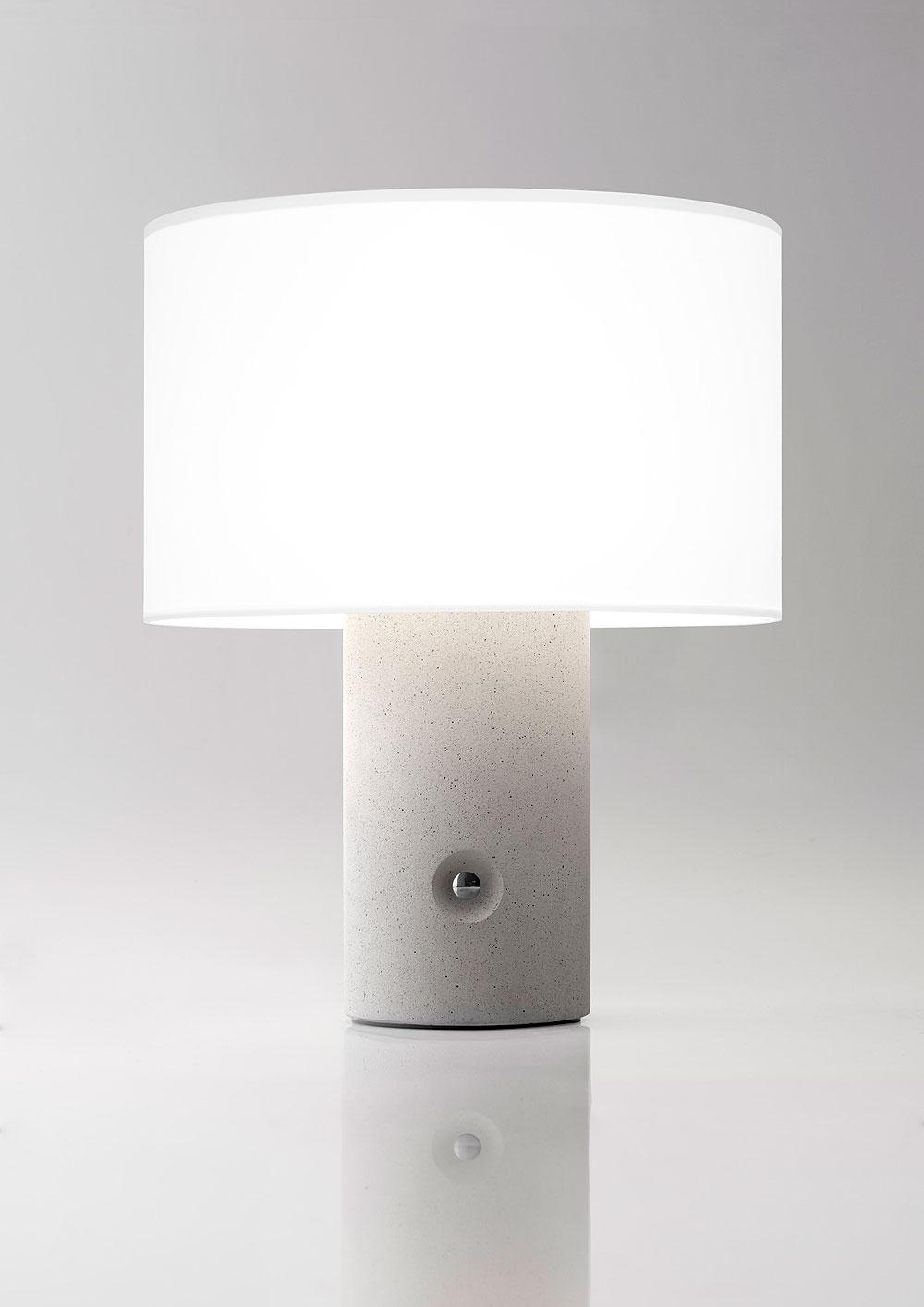iluminacion-stones-sharon-ramon-ubeda-otto-canalda-metalarte (9)