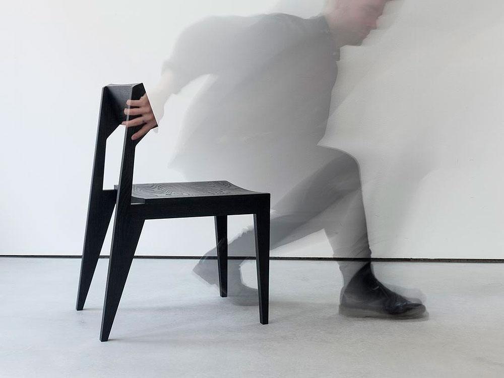 silla-schulz-anton-rahlwes-objekte-unserer-tage (2)