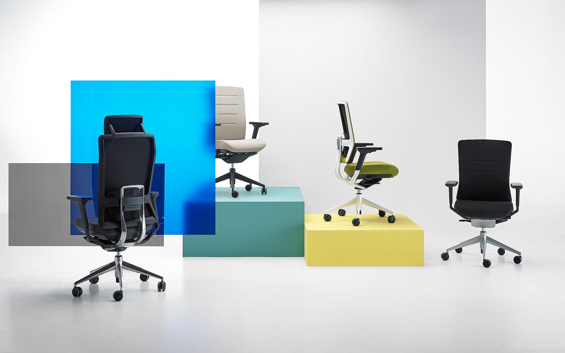 silla-tnk-flex-alegre-design-actiu-cool-working (1)