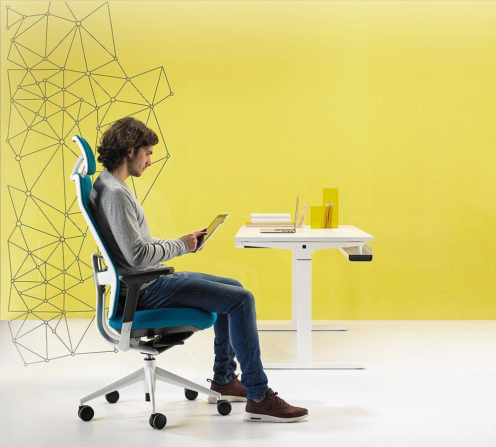 silla-tnk-flex-alegre-design-actiu-cool-working (2)