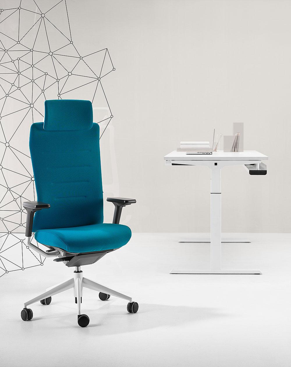 silla-tnk-flex-alegre-design-actiu-cool-working (3)