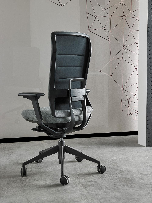 silla-tnk-flex-alegre-design-actiu-cool-working (4)